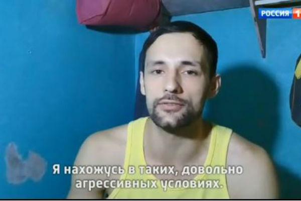 О смерти матери Юрий узнал только спустя 10 дней после похорон