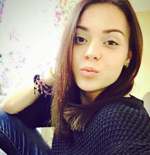 Аделина Сотникова осталась довольна работой с Александром Соколовским