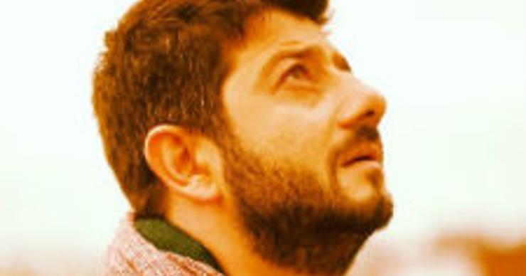 Михаил Галустян пострадал на съемках