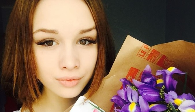 Друга Семенова обвинили в клевете из-за слухов о проституции Шурыгиной