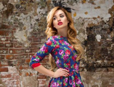 10 звезд, которым подражают: кто самый стильный в российском шоу-бизнесе