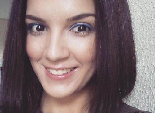 Пропавшая экс-участница «Дома-2» Мария Политова была найдена мертвой