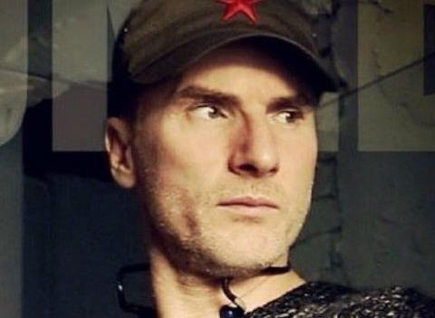 Экс-продюсер «Тату» Иван Шаповалов: «Врачи говорили об упущенном времени»