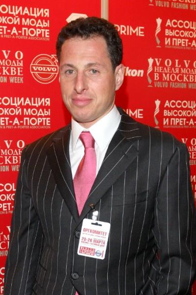 Ксения Собчак собиралась замуж за Александра Шустеровича