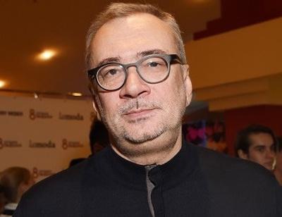 Константин Меладзе: «Никак не объяснял детям причины развода, переложил все на плечи их мамы»