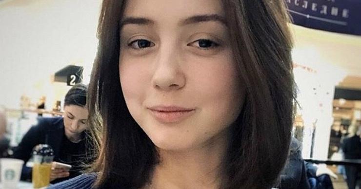 Звезда сериала «Папины дочки» Катя Старшова: «Меня напрягает, как слава влияет на повседневную жизнь»