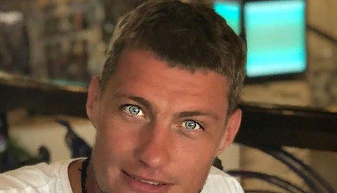 Александр Задойнов расстался с девушкой после примирения с Элиной Камирен