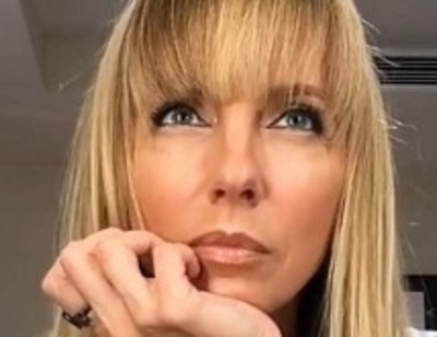 Светлана Бондарчук собрала звездную мафию