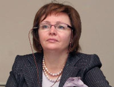 Людмила Путина встала в один ряд с Анджелиной Джоли и Кейт Миддлтон