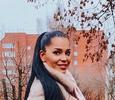 «Жили мы бедно, но игрушек было много»: Юлия Салибекова вспомнила детство