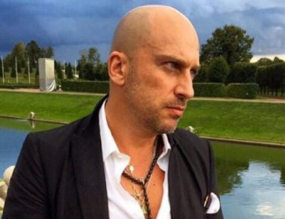 Дмитрий Нагиев объяснил, почему у него нет семьи