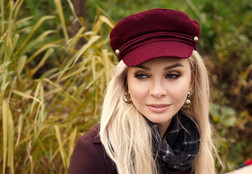 Наталья Варвина: уводила ли Алексея Михайловского у жены и почему не стала мамой