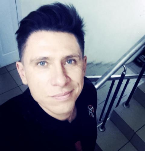 Тимура Батрутдинова обвиняют в жестоком обращении