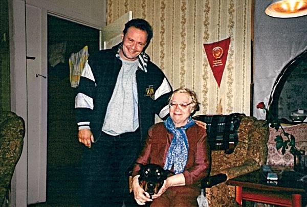 Жанна Фриске, Константин Хабенский, Валерий Золотухин. Актеры, которых коснулось проклятье «Ночного дозора»