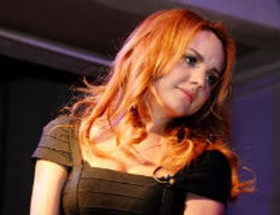 Певица МакSим испытывает жалость к отцу своей младшей дочери