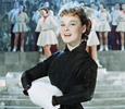 Главное, чтобы костюмчик сидел: история легендарных платьев из советских фильмов