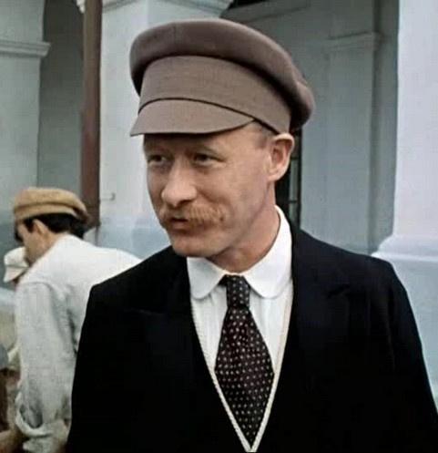 Вдову Виктора Проскурина выселили из столичной квартиры