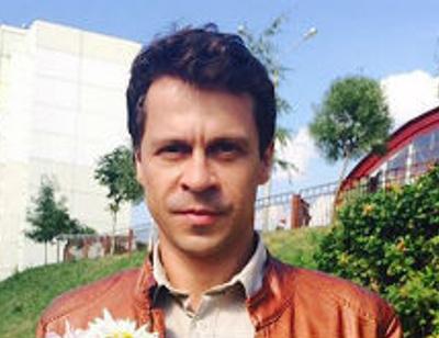 Павел Деревянко выстроил идеальные отношения с экс-супругой