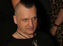 Внучку солиста группы «Кар-Мэн» Сергея Лемоха отдали в центр для детей-сирот