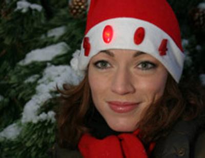 Алена Хмельницая рассказала о том, как строит отношения с бывшим мужем
