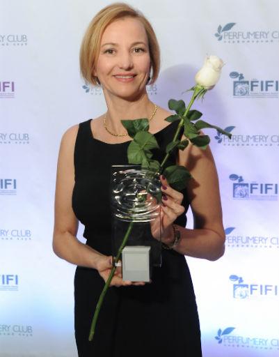 Елена Соколова (CIEL)