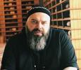 Певица Линда: «Фадеев использовал меня для своего пиара»