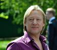 Дмитрий Харатьян: «Миша Ефремов очень зависимый человек от той болезни, которую я прошел»
