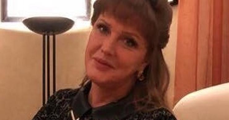 Елена Проклова оправдала Рудковскую за ее строгое воспитание