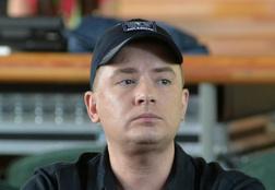 «Его спасают европейские врачи»: украинский продюсер о проблемах со здоровьем Андрея Данилко