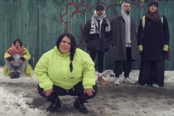 Алена Савраненко пишет о том, что близко лично ей