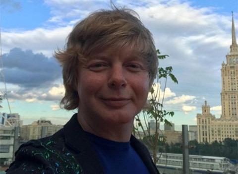 Андрей Григорьев-Апполонов: «Игорь Сорин и Олег Яковлев умерли сразу после ухода из группы»