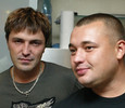 Алексей Потехин: «Поклонники Сергея Жукова мне не нужны»