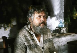 Фильму «Знахарь» 39 лет. Что стало с исполнителями главных ролей?