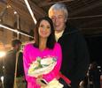 Екатерина Стриженова: «Нашему браку 31 год, а мы еще друг друга не поубивали»