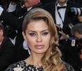 Виктория Боня: «Алекс не пустил нас с дочкой в США»