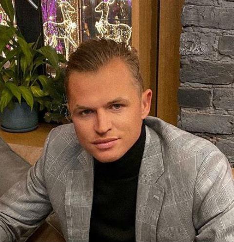 Мимо ворот: Дмитрий Тарасов требовал уменьшить алименты, а суд их увеличил