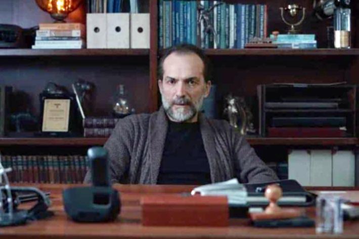 10 новых турецких сериалов, от которых невозможно оторваться