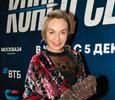 Наталья Андрейченко: «Я простила насильников!»