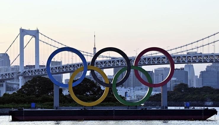 На Олимпиаде не раз случались трагические и скандальные истории