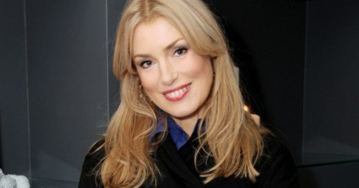 Мария Шукшина: «Первый канал заплатил дочке два миллиона, она просила шесть»