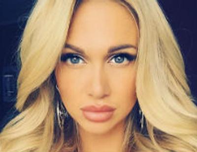 Викторию Лопыреву обвинили в равнодушии к больной сестре