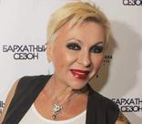 «Подает знаки с того света»: фото Валентины Легкоступовой в той самой ванной