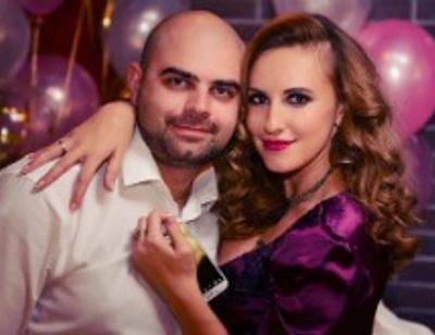 Ольга Гажиенко: «Мои отношения с мужем спасла Ксения Собчак»